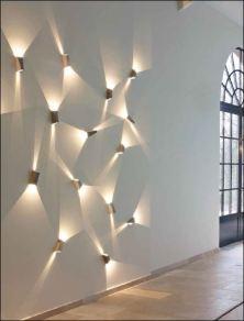 topix wall