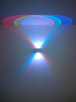 VISION RGB (1)