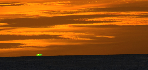 green_flash