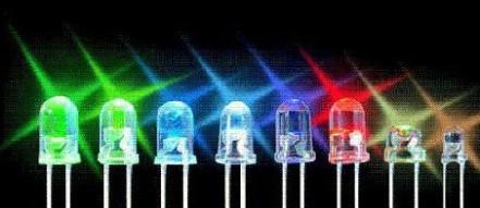 LED_diode